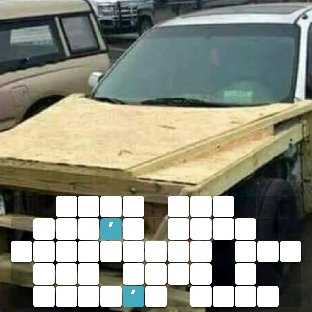 When you don't have insurance but you have a Lowe's card