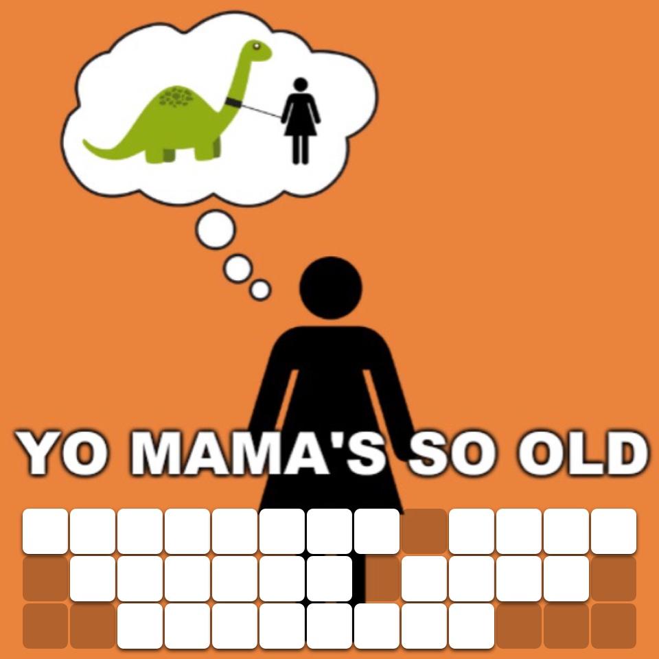Jurassic Park brings back memories